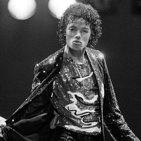 Les très précieuses reliques de Michael Jackson