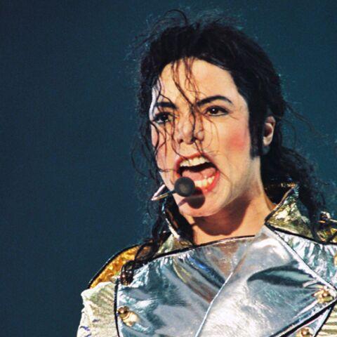 A la recherche de la voix de Michael Jackson