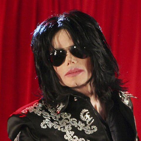 La vérité sur la sexualité de Michael Jackson