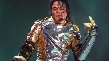 Michael Jackson au coeur de 4 polémiques, 4 ans après sa mort