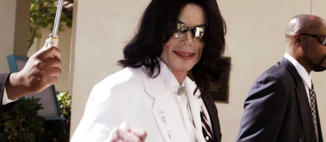 Michael Jackson: des photos volées de sa dépouille