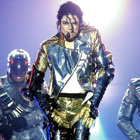 VIDEOS: Michael Jackson, un parcours pas si Bad