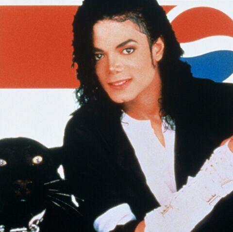 Vidéo Michael Jackson: le jour où tout a basculé