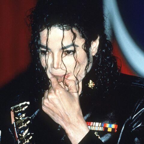 Michael Jackson: des faux noms et des menaces pour se doper