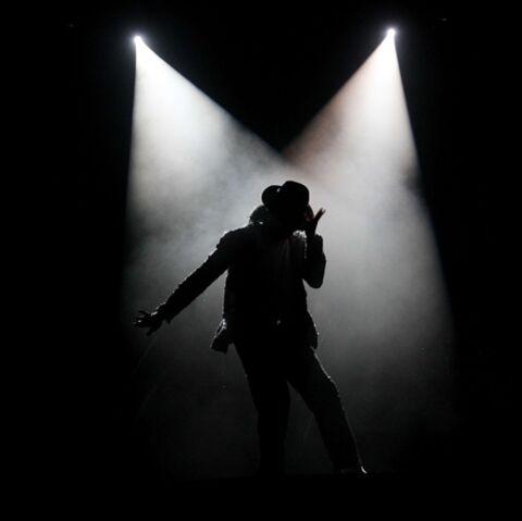 Michael Jackson: le mystérieux suicide de son avocat