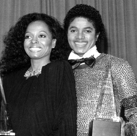 Michael Jackson aurait une fille cachée
