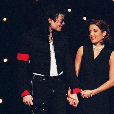 Michael Jackson, l'autre «King»