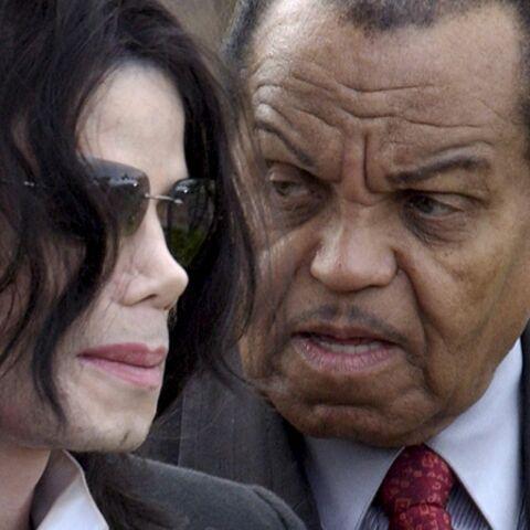 Michael Jackson, victime d'un meurtre?