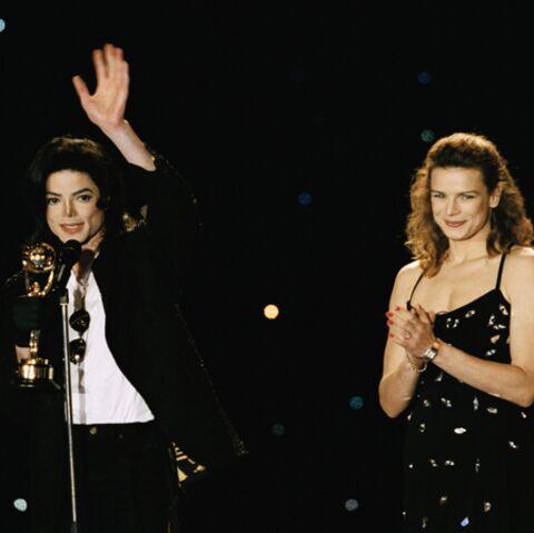 Michael Jackson: les têtes couronnées l'aimaient aussi