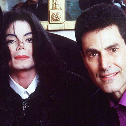 Michael Jackson: ses amis ont tenté de le sauver