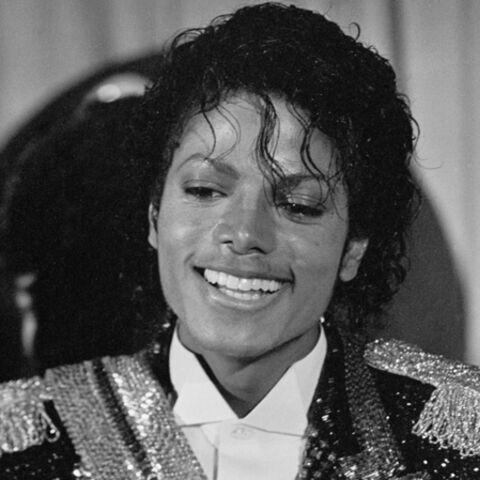 Ecoutez – A Place With No Name, dernier titre de Michael Jackson