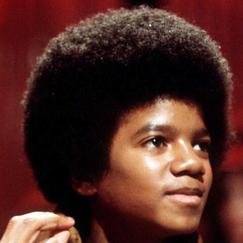 Michael Jackson était bien noir