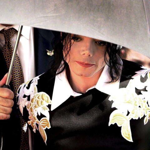 Mort de Michael Jackson