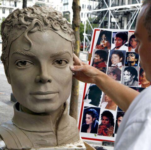 Michael Jackson nobélisé?