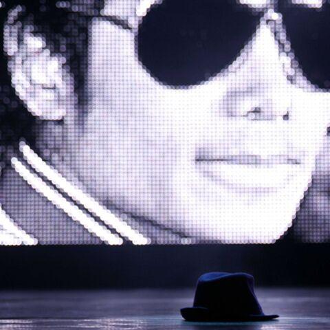 La mort de Michael Jackson, un sombre thriller