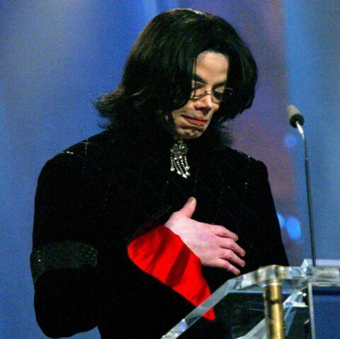 Michael Jackson: ses médecins seront-ils inquiétés?