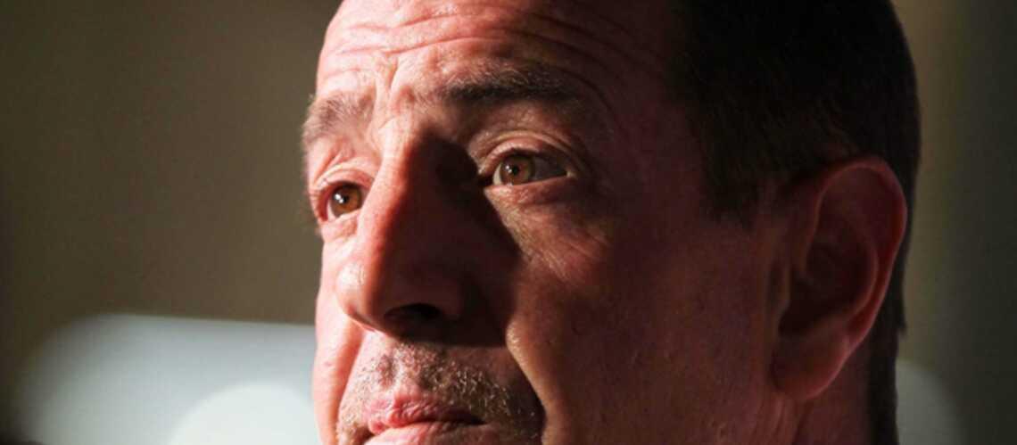 Lindsay Lohan: son père arrêté pour violences domestiques