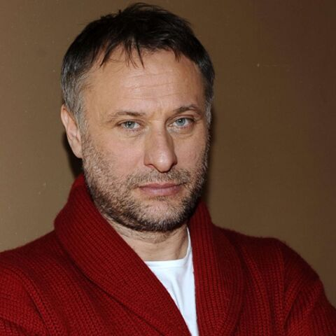 Michael Nyqvist rejoint Mission Impossible 4