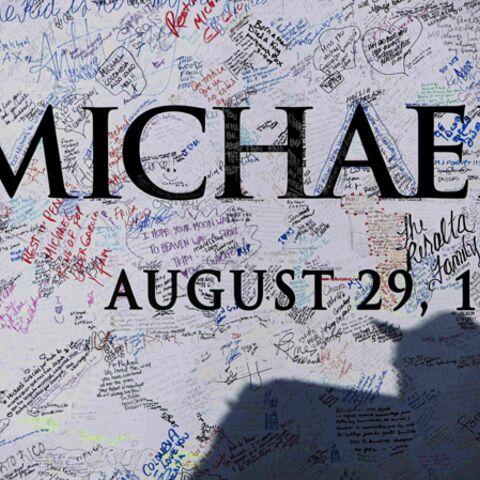 Michael Jackson: l'hommage se prépare du côté de Los Angeles