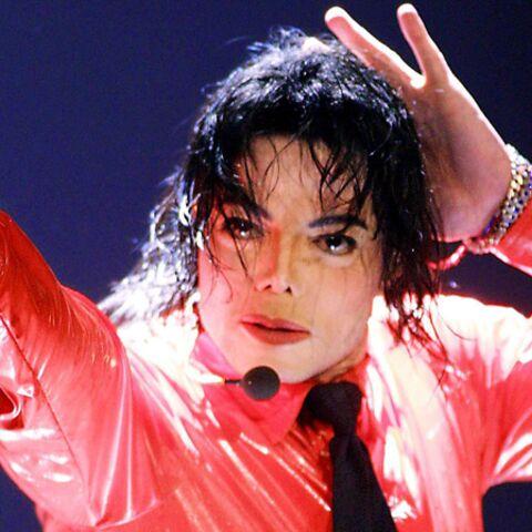 Michael Jackson: il avait écrit son testament