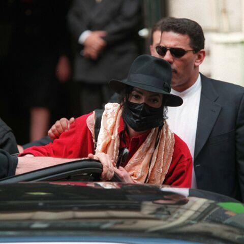 Michael Jackson: les 8 rumeurs les plus folles