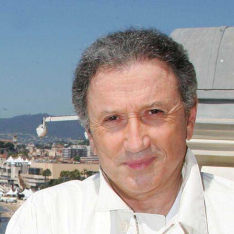 Michel Drucker en zone interdite