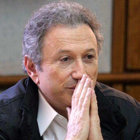 Michel Drucker: «pas sûr de vouloir resigner à la télé»