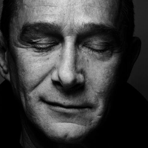 Michel Vaujour à l'ombre des salles obscures