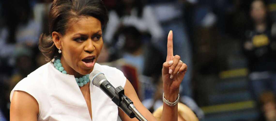 michelle_obama_star_du_petit_ecran