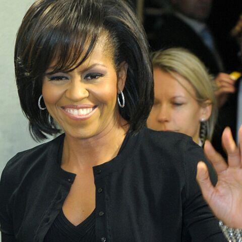 Michelle Obama: comment son style est devenu une référence