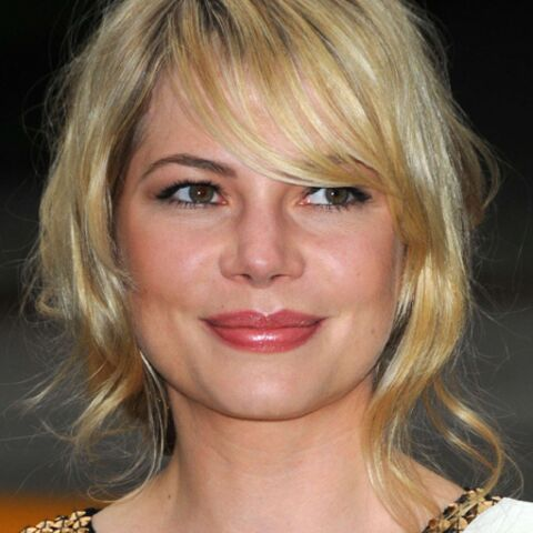 Michelle Williams: sa vie sans Heath Ledger