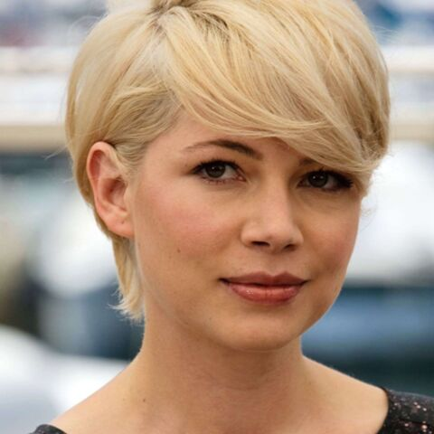 L'obsession de Michelle Williams