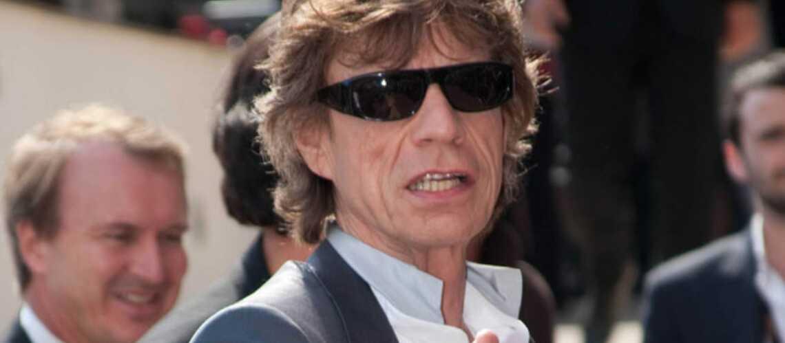 Rolling Stones: retour d'exil gagnant