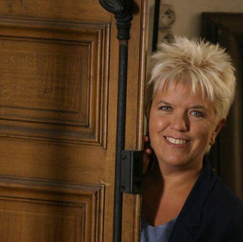 AUDIENCES TV- Joséphine, ange gardien des scores de TF1