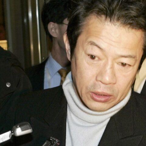 Vidéo: le ministre japonais saoul au G8!
