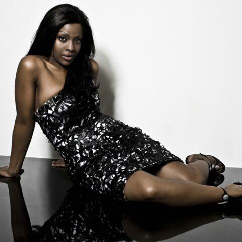 Miss Dominique: «Je ne me reconnais pas moi-même»