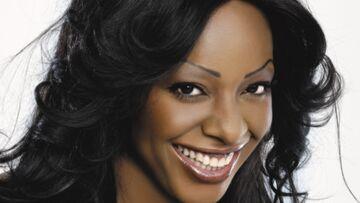 Miss Dominique: de la Nouvelle Star à la star nouvelle