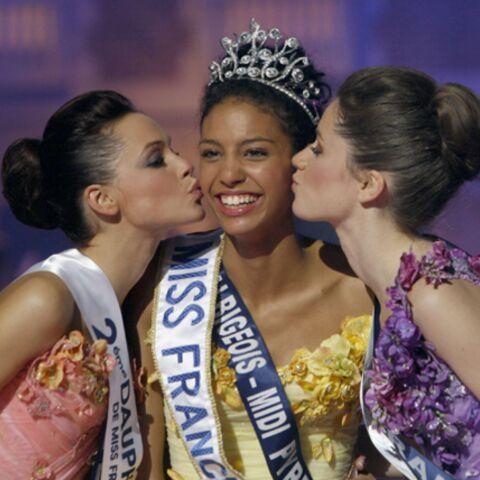 «Miss France est une fille fausse, obsédée par la gagne…»