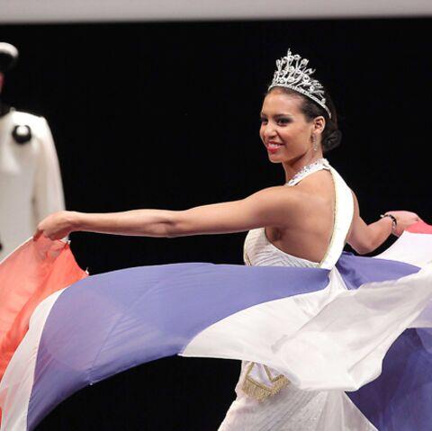 TF1 nous rend nos Miss France!