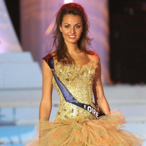 Miss Pays-de-Loire remplace Valérie Bègue à l'étranger