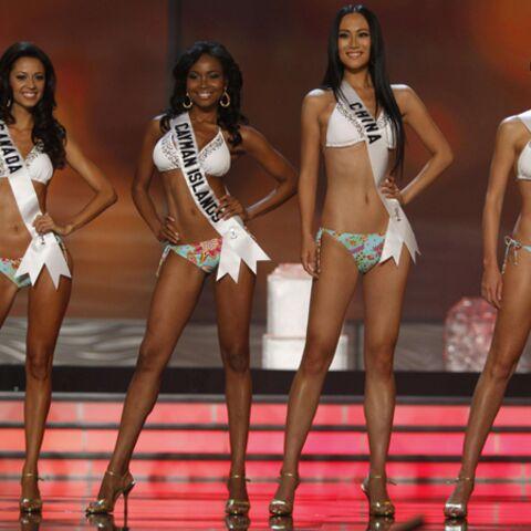 Miss Univers: 84 femmes mais une seule couronne