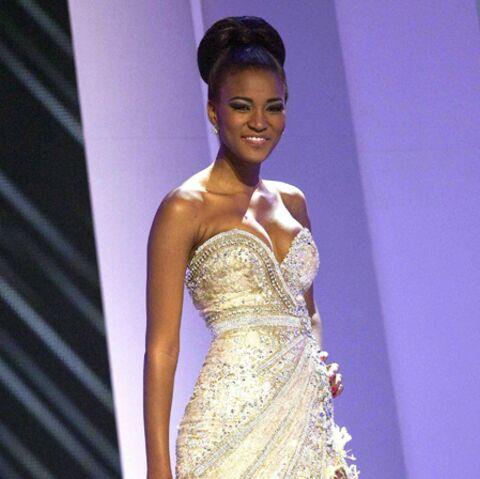 Miss Univers 2011, la reine bientôt déchue?