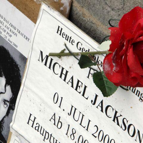 Michael Jackson: où regarder les funérailles