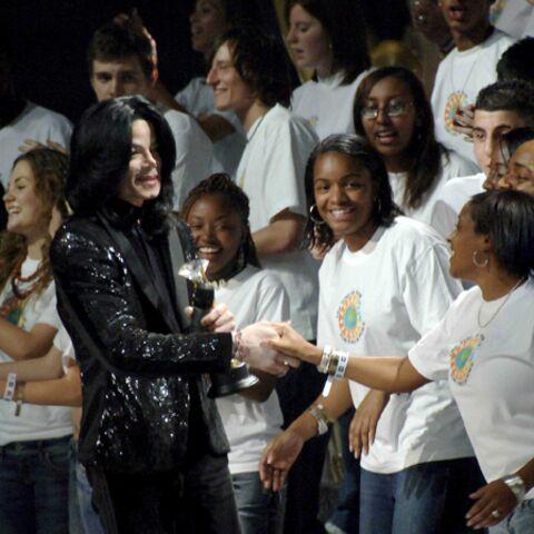 Michael Jackson: un concert-hommage aura lieu à Vienne