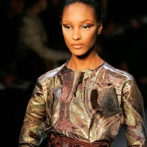 Fashion Week: défilés primordiaux et créateurs confidentiels