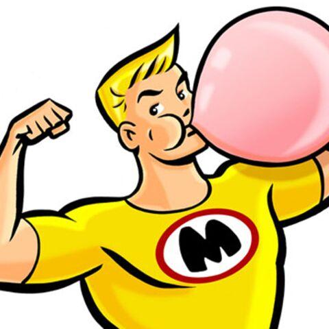Monsieur Malabar va pouvoir coincer la bulle