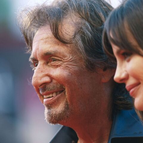 Photos- Al Pacino, Gwyneth Paltrow, Monica Bellucci… Tapis rouges très VIP à la Mostra