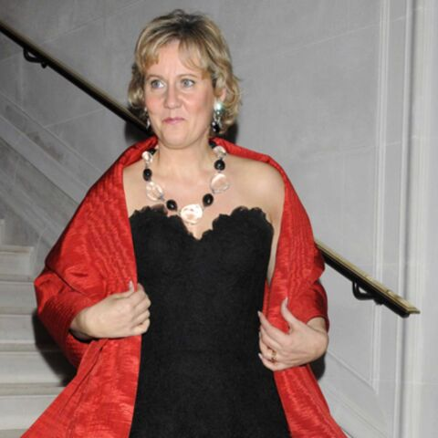 Nadine Morano veut «dépassionner» Christine Boutin