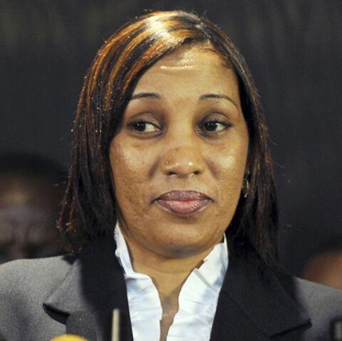 Nafissatou Diallo poursuit sa croisade médiatique