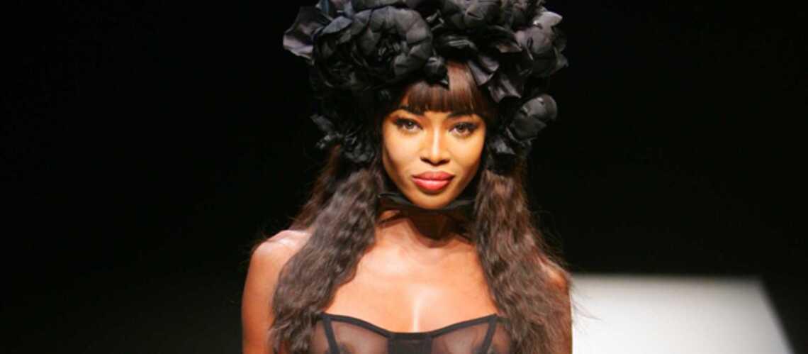 Fashion Week: une mode multiple pour le printemps-été 2010